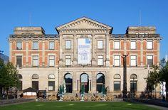 Bremen - Überseemuseum