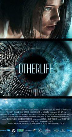 Blind hookup film online subtitrat hd