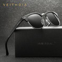 $14.99 (Buy here: https://alitems.com/g/1e8d114494ebda23ff8b16525dc3e8/?i=5&ulp=https%3A%2F%2Fwww.aliexpress.com%2Fitem%2FMale-and-female-high-end-aluminum-magnesium-retro-reflective-Sunglasses-colorful-Polarized-Sunglasses-manufacturers-selling-6690%2F32610903036.html ) Male Sunglasses Female Sun Glasses Retro Reflective Sunglasses Colorful Polarized Sunglasses Men 6690 for just $14.99