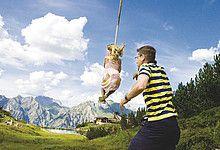 Family travel ideas - Austria, including more links