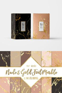 Nude & Gold Foil Marble Digital Papers, Gold Marble, Gold Foil Marble Backgrounds, Golden Marble Textures, Commercial Use. Marble Ball, Gold Marble, Marble Wallpaper Phone, Gold Glitter Background, Marble Texture, Glass Marbles, Gold Foil, Artwork Prints, Digital Papers