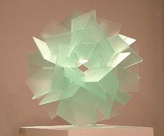 rinus roelofs - sculpture 29, contemporary sculpture, escultura contemporánea, sculpture contemporaine