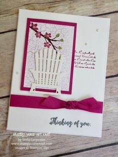Image result for Seasonal layers stampinUp