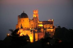 Portugal eleito melhor País para visitar | via Publituris 26/04/2014  Portugal foi eleito o melhor País para visitar, pelo segundo ano consecutivo, pela revista Condé Nast Traveler, uma das principais e mais conceituadas publicações de viagens de Espanha.