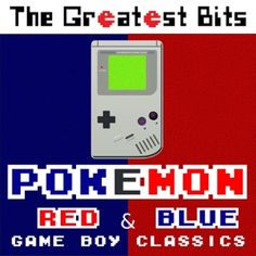 ‎Super Mario Odyssey by The Greatest Bits on Apple Music Super Coloring Pages, Pokemon Red Blue, 8 Bit, Apple Music, Super Mario, Red And Blue, Songs, Red And Teal