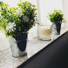 Ferienhaus Villach (@ferienhaus.villach) • Instagram-Fotos und -Videos Videos, Planter Pots, Photo And Video, Instagram, Pictures, Villach, Cottage House, City