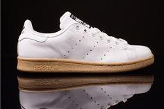 767 Nike Images Sneakers Tableau Meilleures Du Tennis Shoes XqrxZXA