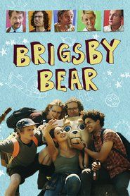 Brigsby Bear Watch Free Movies Online, full movies, full movie 2018 Watch Movies Online Free, Watch Free Full Movies Online,  Watch Free Online Movies, Film Streaming, New movies 2017,