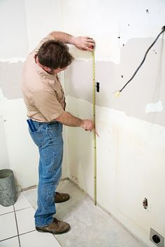 A Kitchen Remodel Is A Complex Process. Here You Will Find A Step By