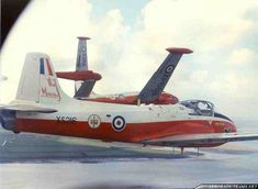 In 1965 the College of Air Warfare, based at Royal Air Force Manby airbase, formed a Jet Provost aerobatic display team named The Magistrates Wings Etc, Post War Era, All Team, Red Arrow, Royal Air Force, Team Names, Warfare, Fighter Jets, Pilot