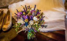 64285f65 89 mejores imágenes de Flores en 2019   Blog, Bridal gowns y Brides