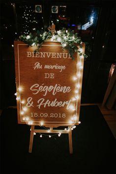 Un mariage bohème en Normandie | Photographe : Arthur Joncour | Donne-moi ta main - Blog mariage