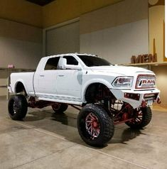 lifted trucks chevy, lifted trucks for girls, lifted trucks ford, lifted trucks cummins, lifted trucks do Lifted Trucks For Sale, Lifted Cars, Lifted Chevy Trucks, Ram Trucks, Dodge Trucks, Diesel Trucks, Cool Trucks, Pickup Trucks, Dodge Cummins