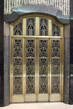 http://cdn.brownstoner.com/wp-content/uploads/2011/12/AS-elevator-doors-Deco-dipity.com-1.jpg