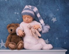 Browse unique items from CraftyStuffBabyHats on Etsy, a global marketplace of handmade, vintage and creative goods.
