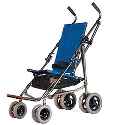 Stroller For Adult Baby How To Use Abdl Harness On A Elite Maclaren Buggy Major Abdl Harness