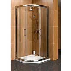 on pinterest small showers shower curtain rods and shower curtains