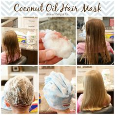 I can't wait to try the Coconut Energy Balls recipe in this post! (the hair mask looks fun too!) 10 Best Uses for Coconut Oil (she: Becky) ~ Or so she says. Coconut Oil Hair Mask, Coconut Oil For Face, Coconut Oil Uses, Organic Coconut Oil, Coconut Hair Treatment, Coconut Oil Coffee, Natural Wavy Hair, Natural Beauty, Hair Care
