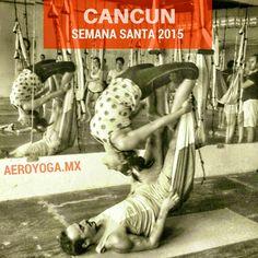 CANCUN TEACHER TRAINING, EASTER 2015, with Rafael Martinez #yoga #Fitness #rafaelmartinez #teacherstraining #gym#INVERSIONS #AERIALYOGA #Aerial #aerien #luft #yogaacrobatico#acro #ACROBATIC #acrobatico #pilatesaereo #Pilates #formacion#certificación #fly #volar