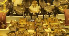 Altın fiyatı bu gün ne oldu?