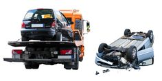 Looking for vehicle towing services in Dublin? Hire our tow truck Dublin recovery and towing services in Dublin. Call us now! Great Photos, Cool Pictures, Towing Company, Scrap Car, Automobile, Fair Lawn, Damaged Cars, Personal Injury Lawyer, Car Buyer