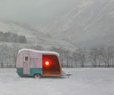 Les Paysages cachés de Andrew McIntosh (5)