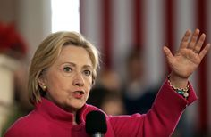 Hillary Clinton campaign urges Democratic presidential debate in Flint Clinton Mo, Hillary Clinton Campaign, Bill And Hillary Clinton, Court Records, Public Records, Political Pictures, Videos, Health Care, Interview
