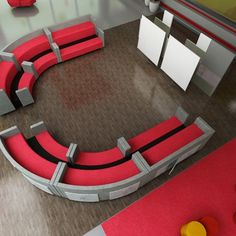 Spaceoasis | Open Learning Range