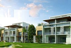 http://www.supertech-limited.co/blogs/real-estate/get-world-class-specifications-at-amrapali-hemisphere/