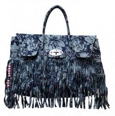 mia-bag-borse-primavera-estate-2014-fiori  #mia #miabag #borse #bags #springsummer #springsummer2014 #primaveraestate #primaveraestate2014 #purses #borsa