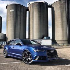Port Authority   Audi RS6 Avant   @rs6performance . . . #wagonsdaily #RS6 #audi #b7 #audiavant #b6 #a4 #b5elite #RS4 #allroad #S4 #loweredlifestyle #audia4 #fourrings #a5 #b5 #avant #quattro #audihub #stationwagon #audizine #audigramm #audigang #audipixs #sline #bagriders #b8 #carswithoutlimits #audisport #biturbo @camp_allroad @audigramm @audihub @audizine @air_lift_performance @slammed_nation_ @thule @audi @audiusa Rs 4, Audi Rs6, Audi Sport, Station Wagon, Audi Quattro, Car, Volkswagen Group, Automobile, Autos