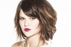 Most Splendid And Stunning Short Hairstyles