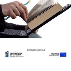 livestories.eu jest to przede wszystkim możliwość intuicyjnego stworzenia życia wokół książki. Stworzenie społeczności wokół powstających publikacji jest jednym z nadrzędnych celów e-usługi.