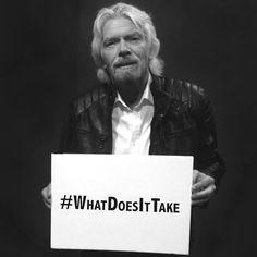 """#WhatDoesItTake to end the senseless suffering in #Syria? Link in bio"" Photo taken by @richardbranson on Instagram, pinned via the InstaPin iOS App! http://www.instapinapp.com (04/07/2015)"