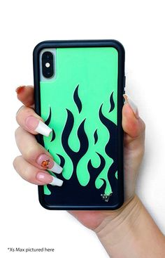 Iphone 6, Coque Iphone, Iphone Phone Cases, Iphone Case Covers, Cute Cases, Cute Phone Cases, Ipod Cases For Girls, Wildflower Phone Cases, Aesthetic Phone Case