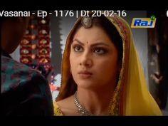 Manvasanai 20-02-16 Raj Tv Serial Online,Manvasanai 20.02.2016 Tamil Serial Online Episode Today     http://tamilcinema.tamilcineworld.com/tamil-serials/manvasanai-20-02-16-raj-tv-serial-onlinemanvasanai-20-02-2016-tamil-serial-online-episode-today/