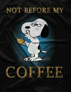 Exchange Dr Pepper for coffee and this is me! Exchange Dr Pepper for coffee and this is me! Snoopy Love, Charlie Brown And Snoopy, Snoopy And Woodstock, I Love Coffee, Coffee Art, Happy Coffee, Funny Coffee, Snoopy Quotes, Joe Cool