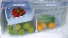 Buzdolabında Saklamamanız Gereken Yiyecekler Anne, Vegetables, Food, Essen, Vegetable Recipes, Meals, Yemek, Veggies, Eten