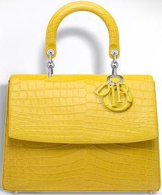 Be-Dior-Flap-Bag-3