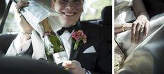S & J // Vihkikuvaus ja hääpotretit Wedding Photography, Weddings, Wedding, Wedding Photos, Wedding Pictures, Marriage