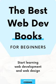 Learn Html, Learn To Code, Coding For Beginners, Learning Web, Web Design Tips, Good Tutorials, Computer Programming, Best Web, Web Development