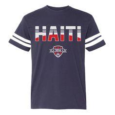 Poland Soccer Team 2016 Football Fans T-Shirt Gift Idea