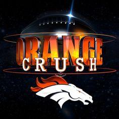 Denver Broncos Images, Denver Broncos Super Bowl, Denver Broncos Football, Go Broncos, Broncos Fans, Football Memes, Giants Football, Football Baby, Broncos Wallpaper