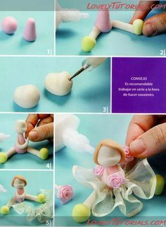 tutorial.....(cute! i want to try it some day.)...