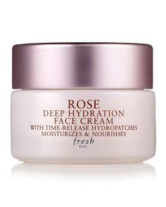 Face Cream - By Far The Most Successful Techniques For Healthy Skin Care Plum Seed, Natural Face Cream, Natural Skin, Oily T Zone, Face Cream For Wrinkles, Flower Oil, Skin Cream, Skin So Soft, Skin Treatments