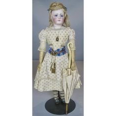 827e756e4d7 67 Best Antique Doll Accessories images in 2019 | Antique dolls ...