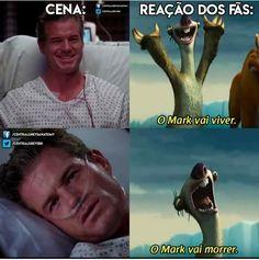 Grey's Anatomy Tv Show, Grays Anatomy Tv, Greys Anatomy Memes, Series Movies, Movies And Tv Shows, Torres Grey's Anatomy, Save Our Souls, Heart Anatomy, Meredith Grey