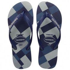 Trend Havaianas blu marino at Flopstore Italy, http://www.flopstore.it/it/