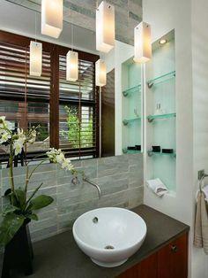banheiros-modernos- 35