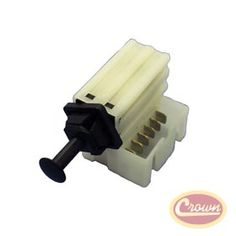 Distributor Switch Plate. Replaces Part 56041030. Fits